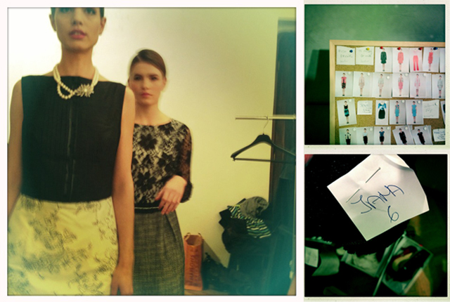 donna-rosi-backstage-ss2013-8