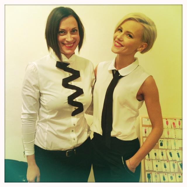 donna-rosi-backstage-ss2013-jana-tomas-9