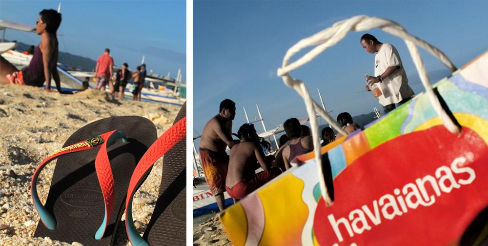 havaianas-on-the-puka-beach-boracay-2