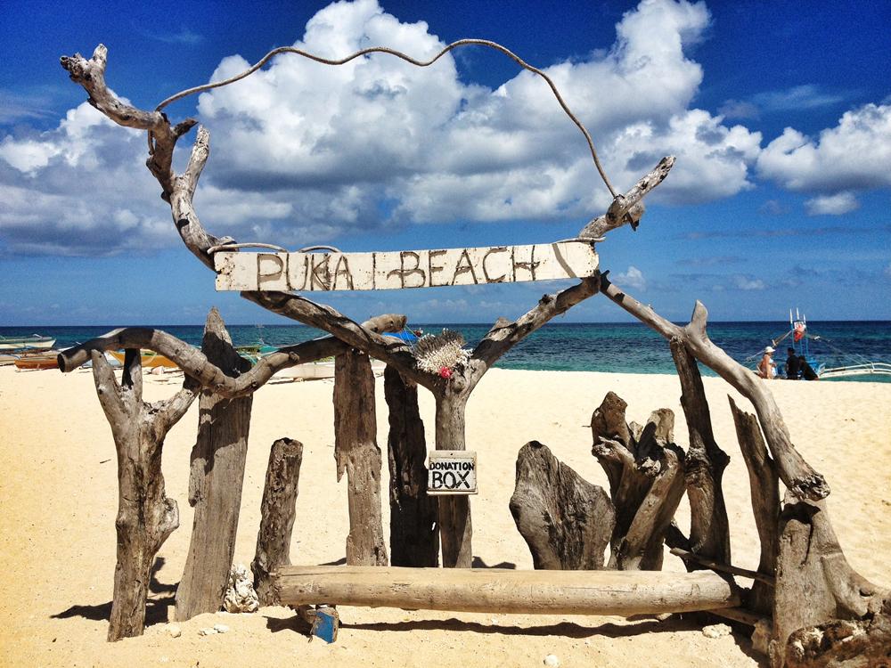 puka-beach-boracay-3