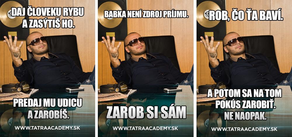 rytmus-tatra-academy-financna-akademia-1