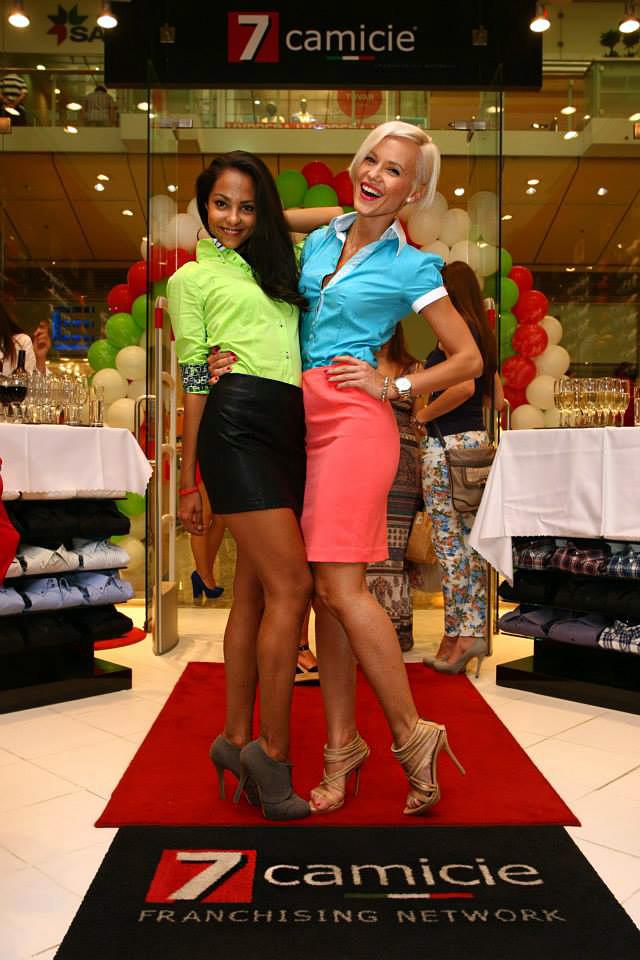 9cd88e87e81c 7camicie VIP fashion night – janatini