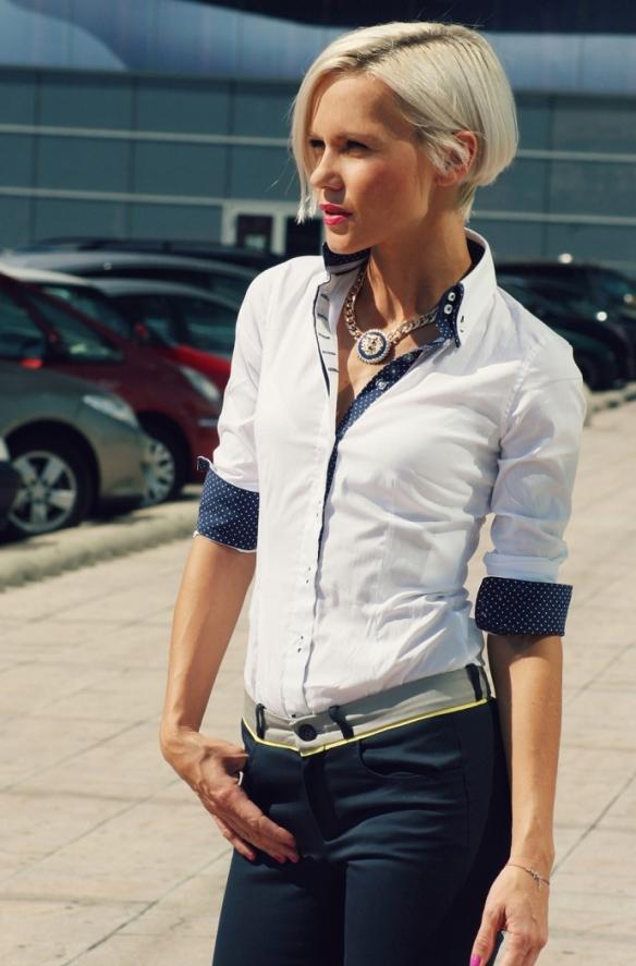 35ae6a0e0c69 jana-tomas-7camicie-marella-melissa-business-fashion-1