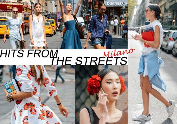 london-street-style-september-2014-janatini-cover
