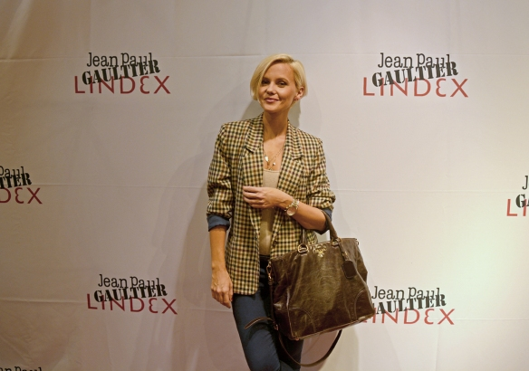 lindex-jean-paul-gaultier-collection-launch-janatini-1