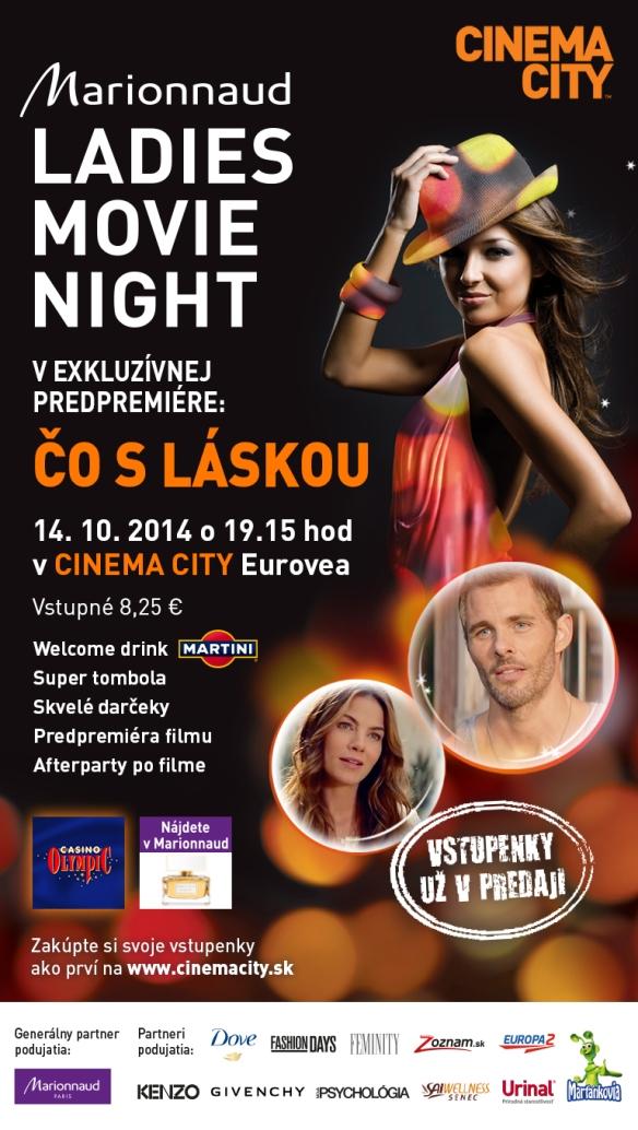 LMN_PosterScreen_768x1360px_Co-s-laskou_partneri
